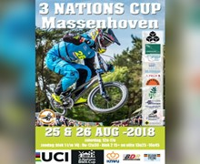 2018 3 Nationscup Round 2