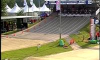 2004, Worlds, Valkenswaard, Boys 8 final