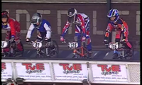 2004, Worlds, Valkenswaard, Boys 9 final