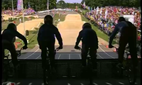 2004, Worlds, Valkenswaard, Boys 15 final
