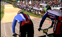 2004, Worlds, Valkenswaard, Elite Men semi 2