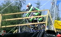 Supercross Aigle 2005 semi 2
