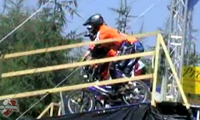 Supercross Aigle 2005 quarter 2 of 1