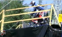 Supercross Aigle 2005 one-eight 3