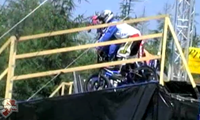 Supercross Aigle 2005 one-eight 6