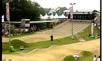 2004, Worlds, Valkenswaard, Cruiser 40-44 final