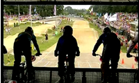 2004, Worlds, Valkenswaard, Cruiser Elite Women final