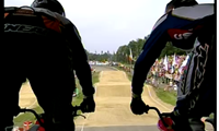 2004, Worlds, Valkenswaard, Cruiser Elite Men final