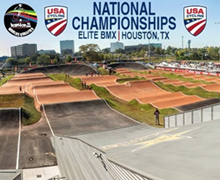 2020 USA Cycling National Championships